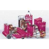 德国帝森P91耐热钢焊条 E9015-B9电厂专用电焊条价格