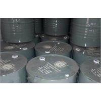 棕仁油二乙醇酰胺6501 狮头牌原装进口 具有抗静电、防锈、防腐蚀等性能