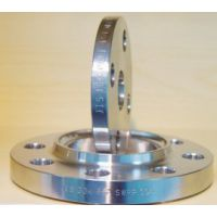 带颈对焊法兰20号碳钢带颈对焊法兰报价国标带颈对焊法兰厂家直销
