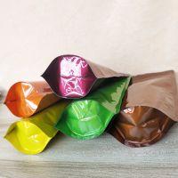 金彩润食品级防潮袋市场价格