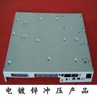1.0镀锌板镀锌薄钢板SECC耐指纹电解板 本钢电镀锌 镀锌铁皮