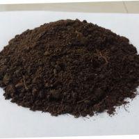 广东深圳哪里有批发绿化专用肥的 广东深圳发酵羊粪牛粪有机肥批发