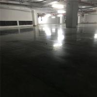 贺州市钟山县、昭平县厂房地面翻新-水泥地硬化地坪