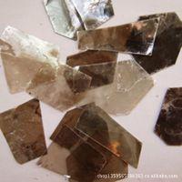 厂家直销优质云母粉 大片云母巨石矿产品加工厂