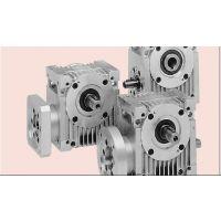 ccwu125齿轮减速机价格-尼曼传动机械-齿轮减速机