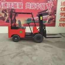 电动环保叉车A宁波电动环保叉车A电动环保叉车生产厂