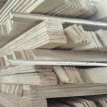 外观美lvl包装板采购-外观美lvl包装板-临沂福一板材厂
