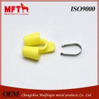 厂家定制冲压铜件非标五金配件 不锈钢精密冲压件