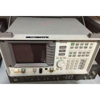 满意回收8594E 回收HP8594E二手频谱分析仪