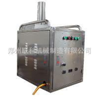 优质蒸汽洗车设备 移动优质洗车设备价格 优质蒸汽洗车设备厂家