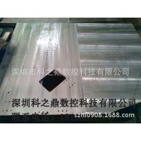 5米大型铸铁立柱龙门铣加工 深圳 3米6米加工中心对外CNC机械加工