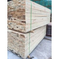 湛江市进口木方哪里用?湛江市哪里用木方模板供应,质量用木方规格定制