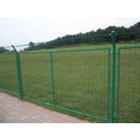 安平各种规格框架护栏定做厂家