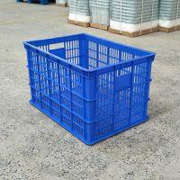 塑料筐 塑料筐周转筐批发 塑料筐注塑工艺 蔬菜筐周转厂家直销