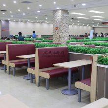 环境好的西餐厅要怎么样搭配桌椅,西餐厅桌椅来图定制