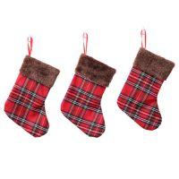 圣诞节装饰挂件批发-锦瑞工艺(在线咨询)-圣诞节装饰挂件