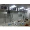张家港风冷机组-风冷机组-江苏冰川制冷冷柜