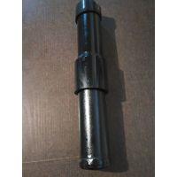 忻州声测管厂家 声测管厂家招聘 声测管作用检测什么