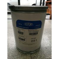 PTFE 602A 美国杜邦 聚四氟乙烯