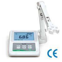 CLEAN PH500实验室台式精密pH计/酸度仪