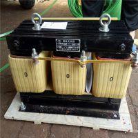 BP1-305/6312频敏变阻器 鲁杯厂家 只须一级变阻器就可以把电动机平稳起动起来