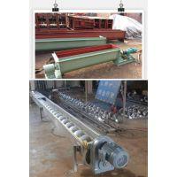 GX型螺旋输送机适用于各行业