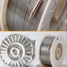 金桥ER309L不锈钢焊丝ER316L不锈钢焊丝