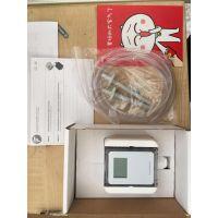 pall滤芯 P+F VDMP/G2 测距传感器 P+F VDM70-10-L测距传感器
