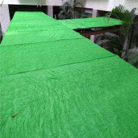绿色仿真草坪 人造草坪 足球场人造假草皮