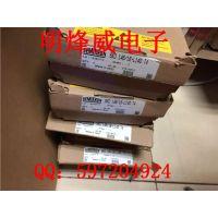 SKD146/16-L140T4 SKD146 SKD146/16