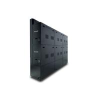 科视(Christie)投影引擎RPMSP-LED01维护保养