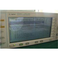 回收Agilent安捷伦E4438C信号发生器