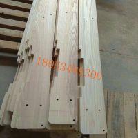 定制板式家具三工序开料机木工加工中心数控开料机