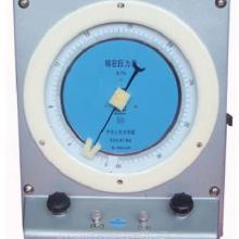 血压计标准器、血压计校验仪厂家直销 型号:XYB-1、BXY-250 金洋万达