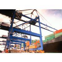 水刀切割机转口贸易方案