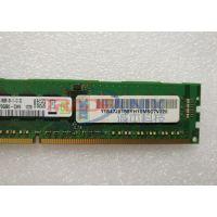 IBM小型机配件 47J0155 49Y1434 49Y1444 2GB(1X2G) X3550M3