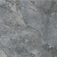 佛山通体大理石瓷砖高端定制品牌BY86016特斯拉灰通体柔光大理石瓷砖品牌工厂选择布兰顿陶瓷。