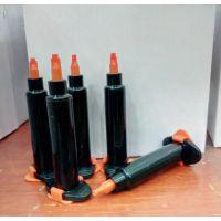淘宝胶水供货厂家 电商供货DIY胶水 粘涂利民用粘接胶