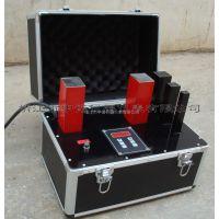 LTW-10箱式加热器中诺品牌轴承加热器