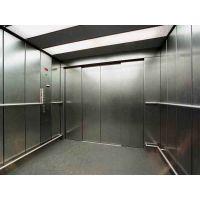 北京家用电梯安装|北京家用电梯安装公司