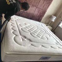 沙发清洗机品牌-东吴易洁-天津沙发清洗机