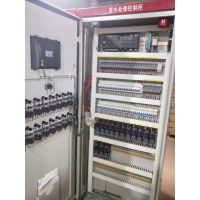 赣州销售变频配电柜