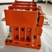 BRCKJ5-250/1140V真空接触器选型手册