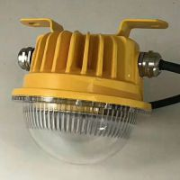 BAD603-BAD603-BAD603-防爆固态安全照明灯