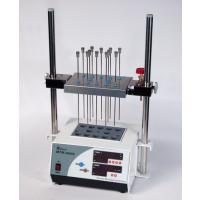 中西厂家氮吹浓缩装置型号:S98/S98/MTN-2800D-24库号:M341771