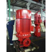 北京昌平区消防泵厂家安装价格,售后维修