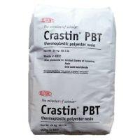 Crastin LW9320 BK851 美国杜邦 PBT玻纤增强20价格