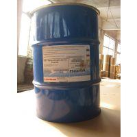 供应水性涂料用环保成膜助剂