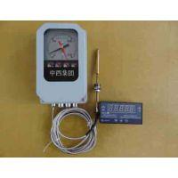 中西 变压器油面温控器 型号:HC13-BWY-804L6F15B库号:M401704