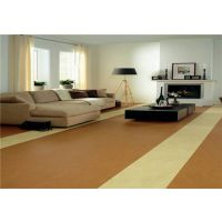 柳州PVC地板胶